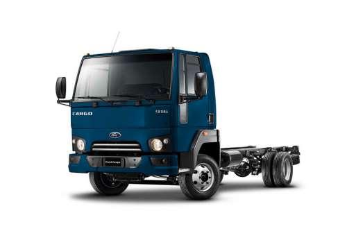 Cargo 916