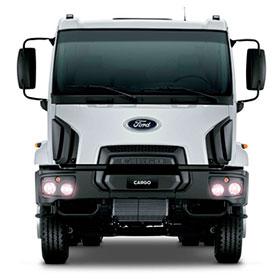 Venta de camiones en Salta
